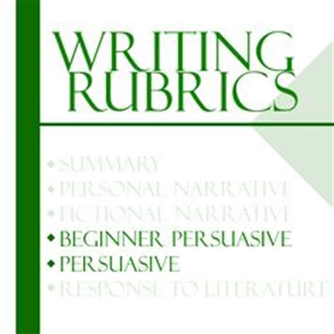 Persuasive essay how many paragraphs