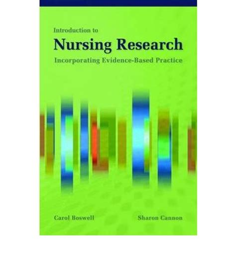 Write introduction biomedical research paper